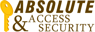 Absolute Access & Security